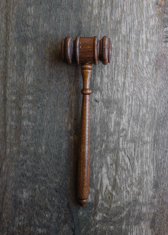 avocat droit europeen